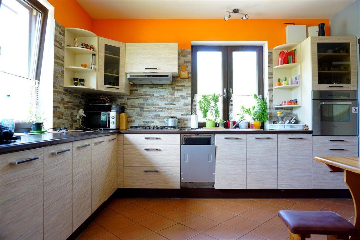 Dom na sprzedaż Żelechów  114m2 Foto 1