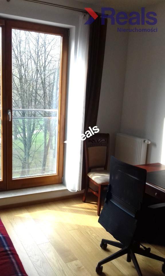 Mieszkanie dwupokojowe na wynajem Warszawa, Wola, Czyste, Brylowska  52m2 Foto 3