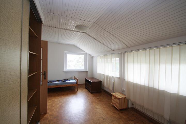 Dom na wynajem Opole, Zakrzów  270m2 Foto 10