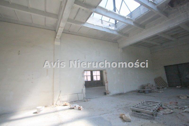 Lokal użytkowy na sprzedaż Świebodzice  3100m2 Foto 8