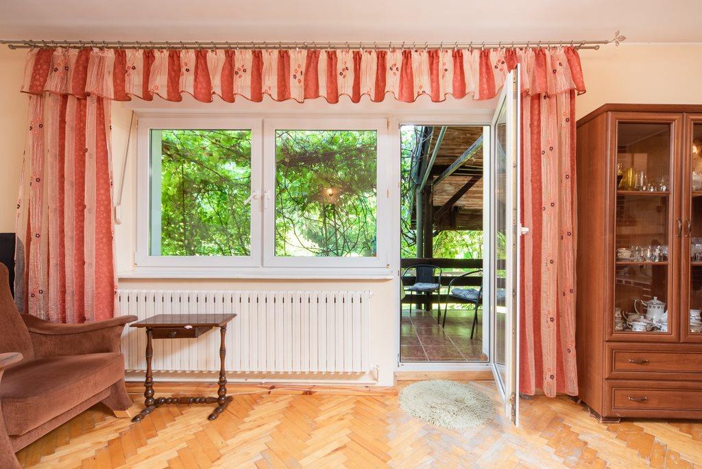 Dom na sprzedaż Wrocław, Psie Pole, Jana Palacha  450m2 Foto 7