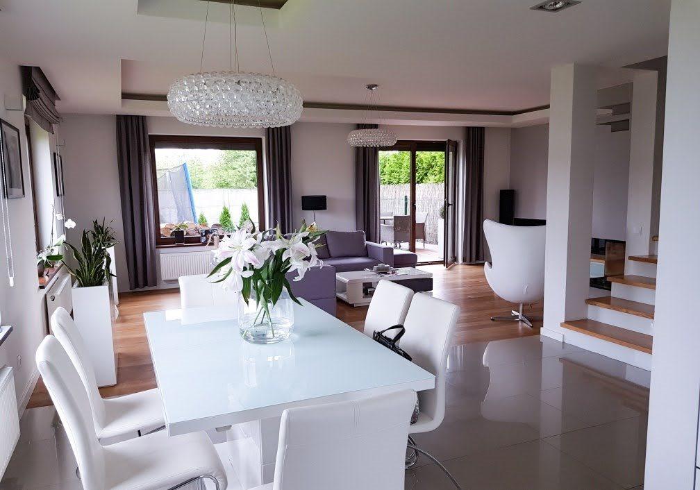 Dom na sprzedaż Mierzyn, Jagny  158m2 Foto 1