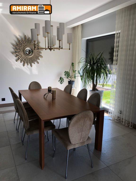 Dom na sprzedaż Tychy, Jaroszowice  160m2 Foto 1
