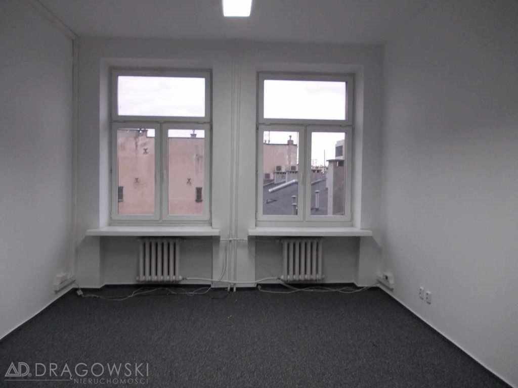 Lokal użytkowy na wynajem Warszawa, Śródmieście, Świętokrzyska  20m2 Foto 1