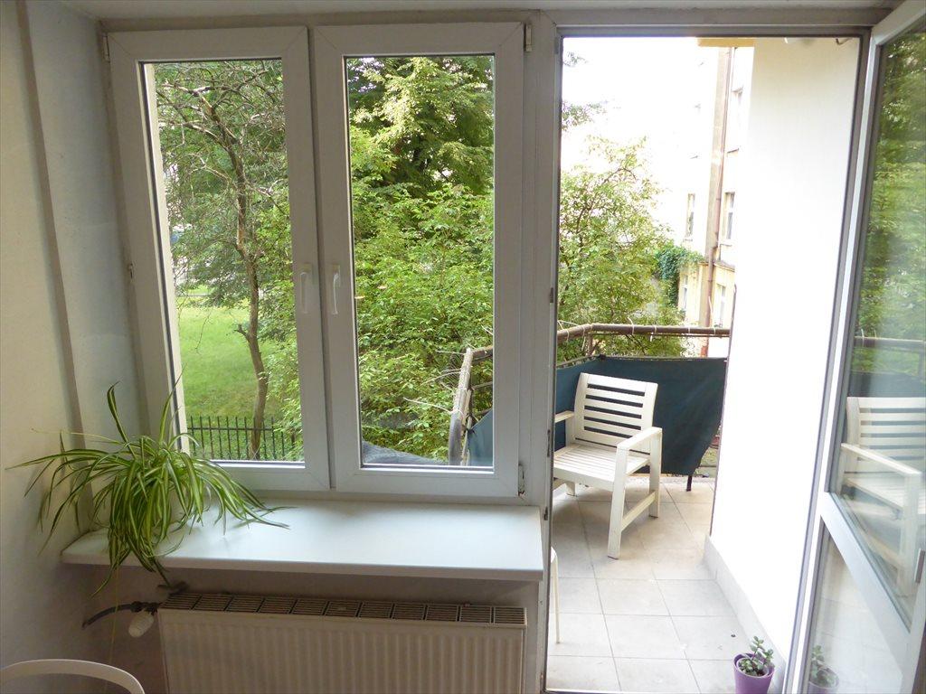 Mieszkanie czteropokojowe  na sprzedaż Kraków, Stare Miasto, ŚW. TOMASZA  117m2 Foto 3