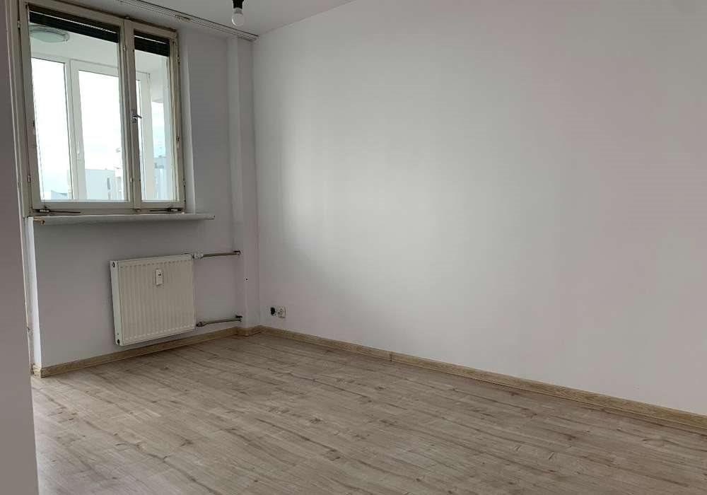 Mieszkanie dwupokojowe na sprzedaż Warszawa, Targówek, remiszewska 20  54m2 Foto 10
