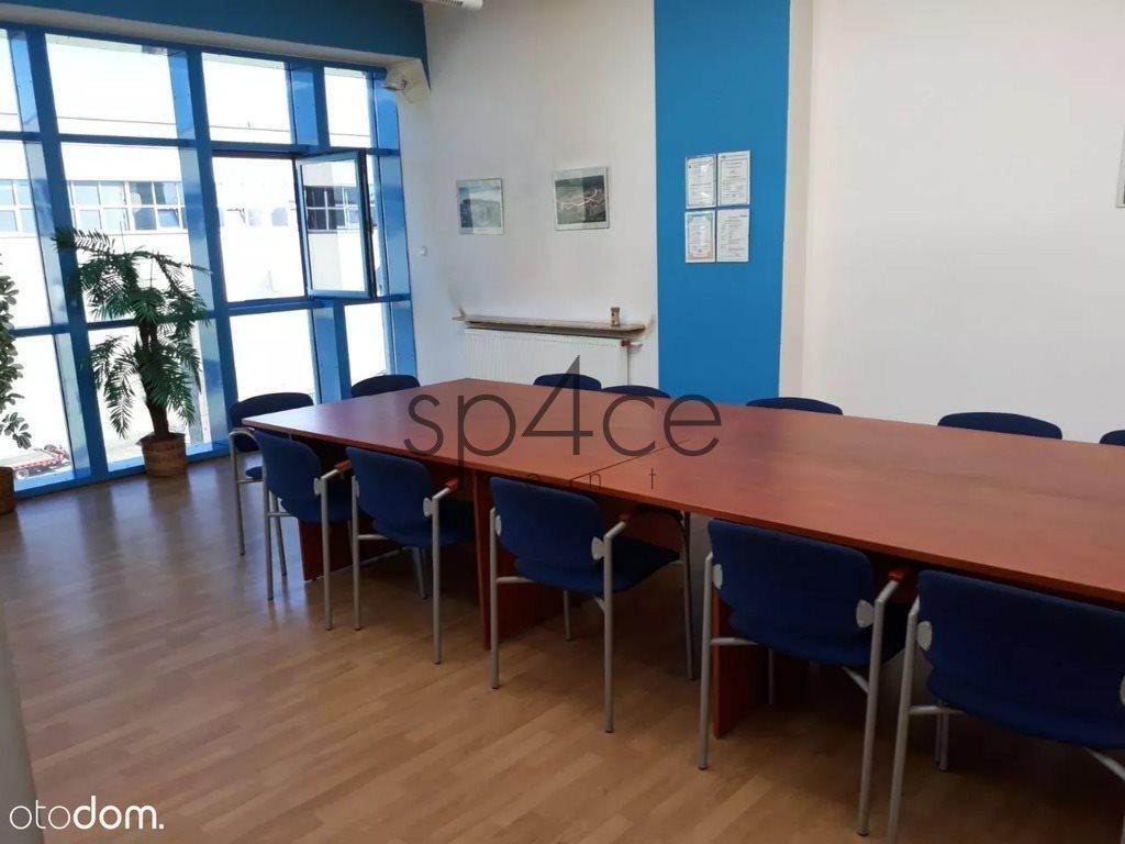 Lokal użytkowy na wynajem Bydgoszcz  3000m2 Foto 6