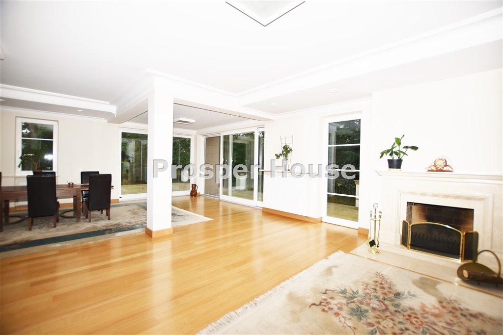 Dom na sprzedaż Izabelin C  500m2 Foto 4