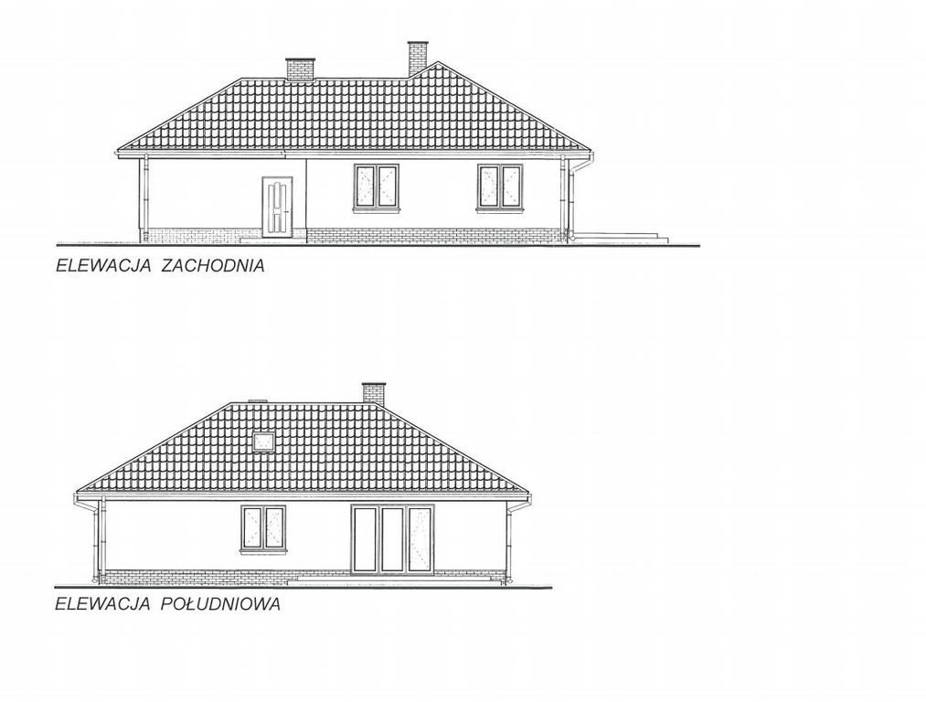 Dom na sprzedaż Studzianki, Supraślska  137m2 Foto 10