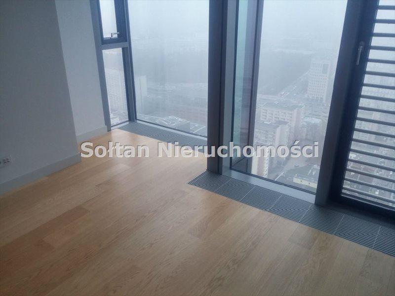 Lokal użytkowy na wynajem Warszawa, Śródmieście  136m2 Foto 1