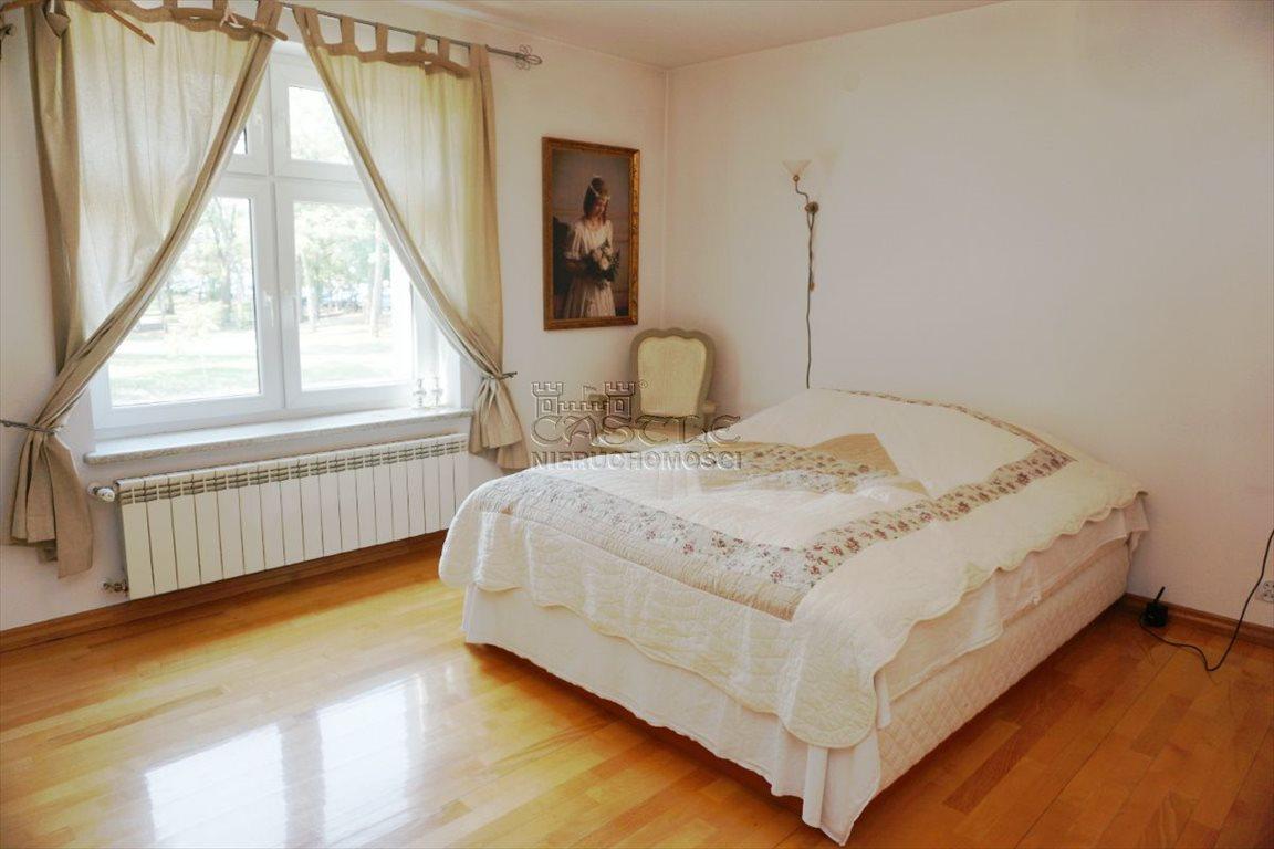 Dom na sprzedaż Wągrowiec, Kościuszki  204m2 Foto 8