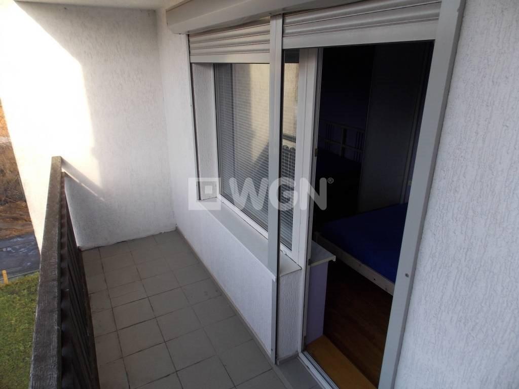 Mieszkanie na sprzedaż Legnica, żołnierska  67m2 Foto 7