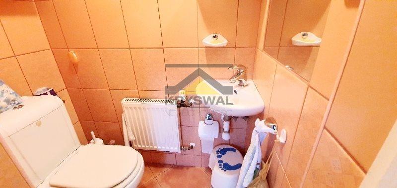 Dom na sprzedaż Gorzów Wielkopolski, Os. Dolinki  105m2 Foto 7