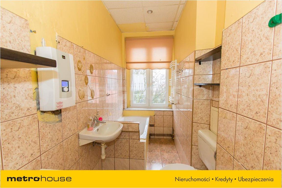 Mieszkanie trzypokojowe na sprzedaż Szczecinek, Szczecinek, Warcisława IV  65m2 Foto 8