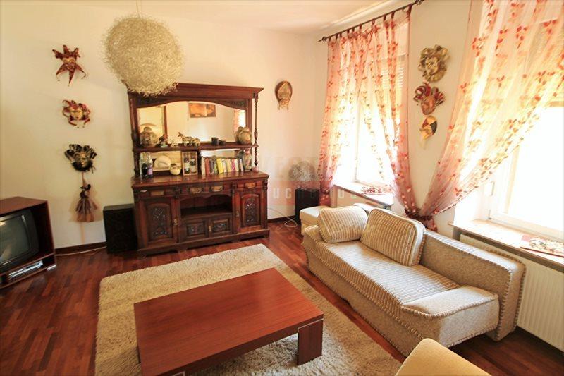 Mieszkanie trzypokojowe na sprzedaż Brzeg  88m2 Foto 3