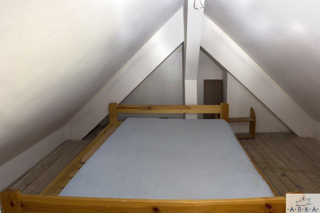 Mieszkanie czteropokojowe  na sprzedaż Szczecin, Pogodno  110m2 Foto 8