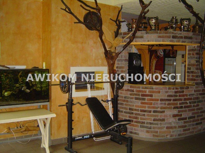 Dom na sprzedaż Brwinów, Owczarnia  250m2 Foto 9