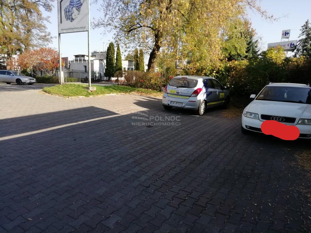 Lokal użytkowy na wynajem Bolesławiec  82m2 Foto 2