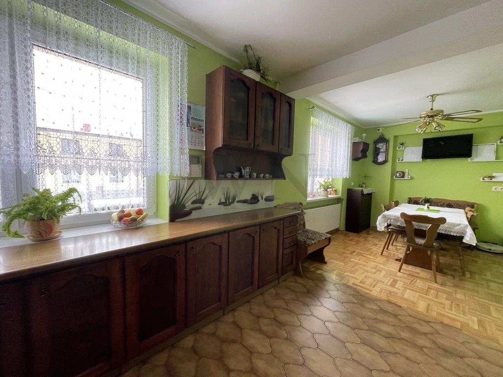 Dom na sprzedaż Częstochowa, Grabówka  355m2 Foto 10