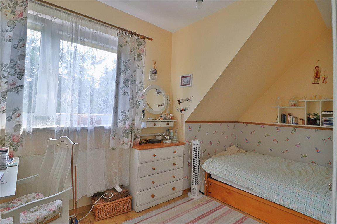 Dom na sprzedaż Józefosław  124m2 Foto 9