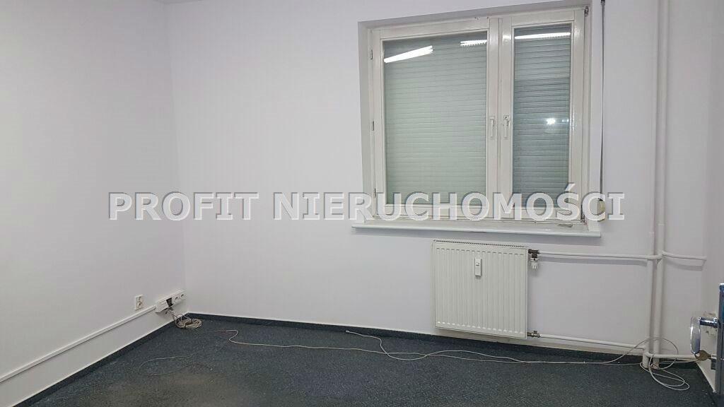 Mieszkanie trzypokojowe na sprzedaż Łódź, Widzew, Zarzew  71m2 Foto 7
