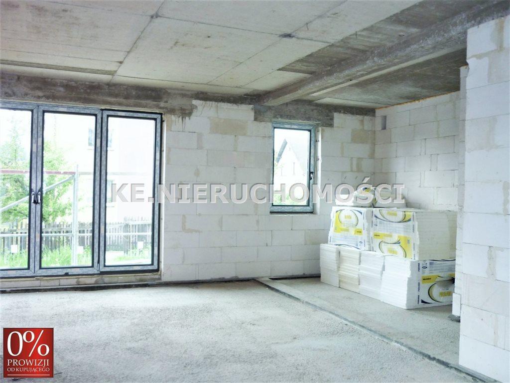 Dom na sprzedaż Mikołów  159m2 Foto 6
