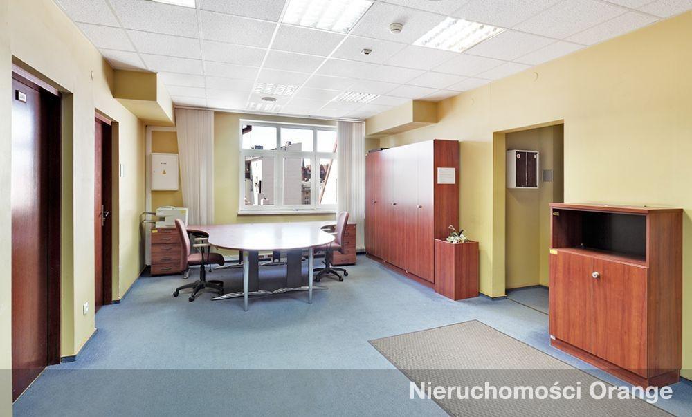 Lokal użytkowy na sprzedaż Gniezno  5764m2 Foto 6