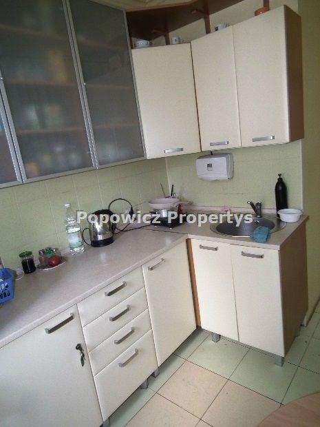 Lokal użytkowy na wynajem Przemyśl, Sielecka  21543m2 Foto 7