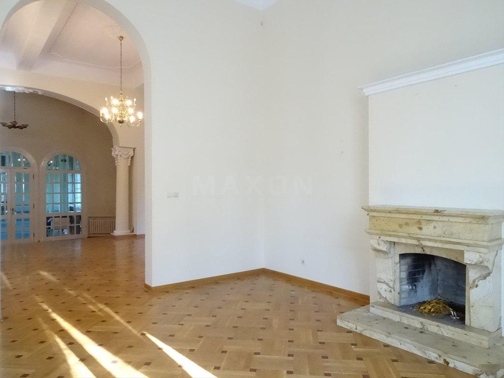 Dom na sprzedaż Konstancin-Jeziorna  1230m2 Foto 9
