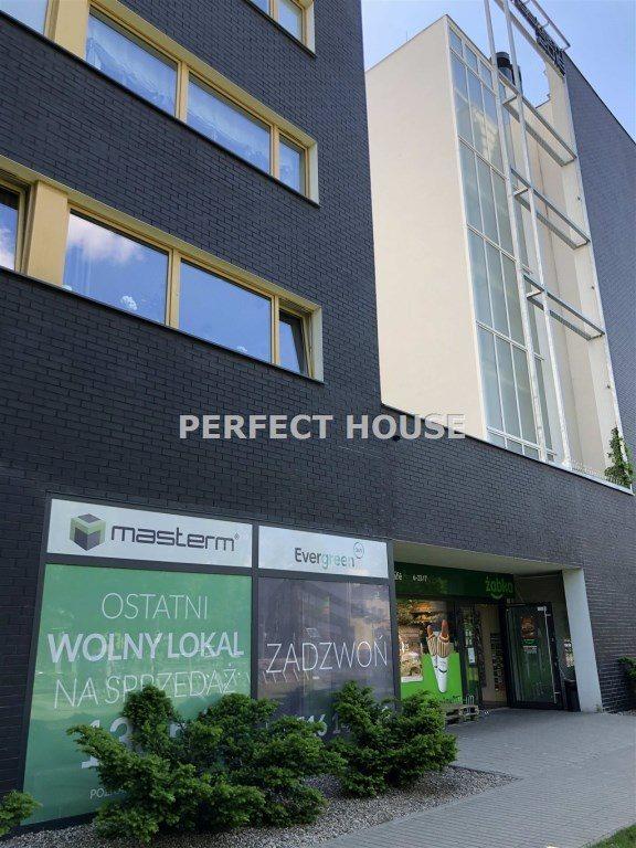 Lokal użytkowy na wynajem Poznań, Grunwald  133m2 Foto 3