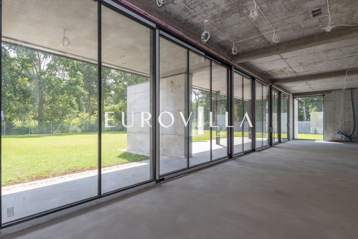 Dom na sprzedaż Konstancin-Jeziorna  541m2 Foto 4