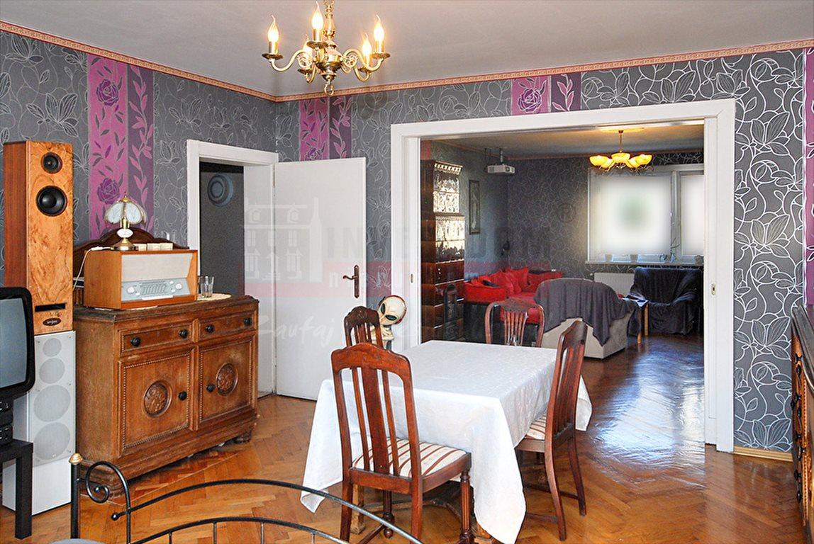 Mieszkanie na sprzedaż Opole, Generalska  160m2 Foto 4