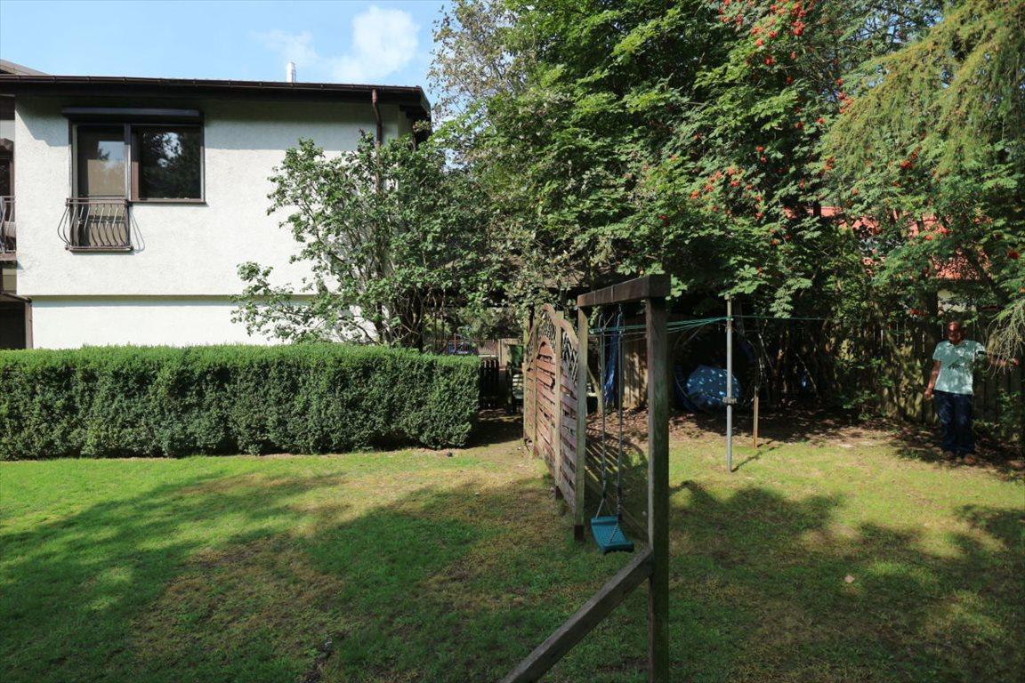 Dom na sprzedaż Borówiec, przestrzenny, wygodny, również dwurodzinny  440m2 Foto 13