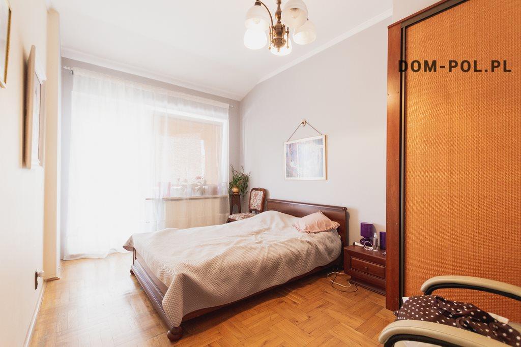 Mieszkanie czteropokojowe  na sprzedaż Lublin, Helenów  134m2 Foto 10