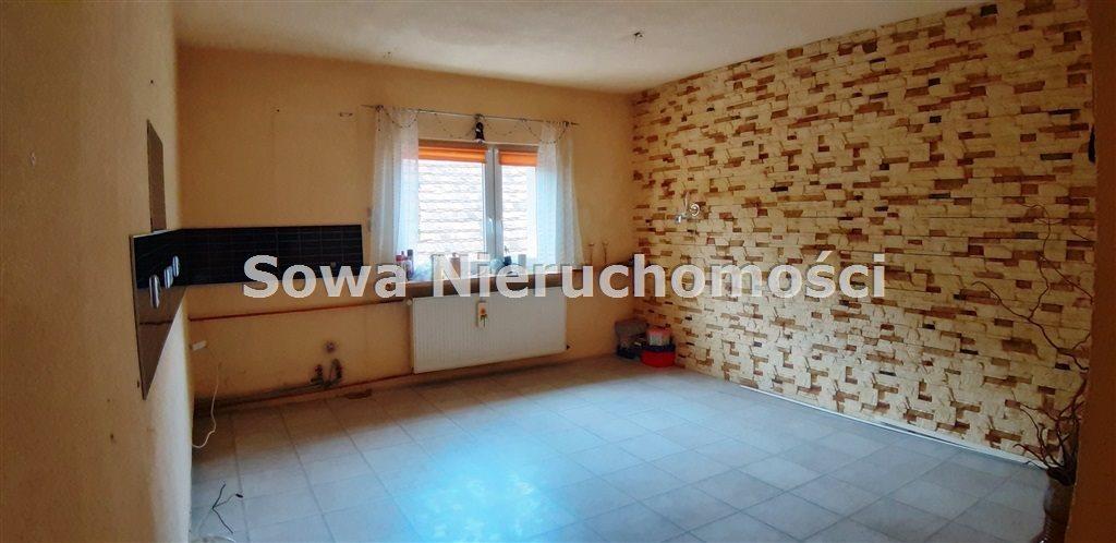 Dom na sprzedaż Czernica  550m2 Foto 6