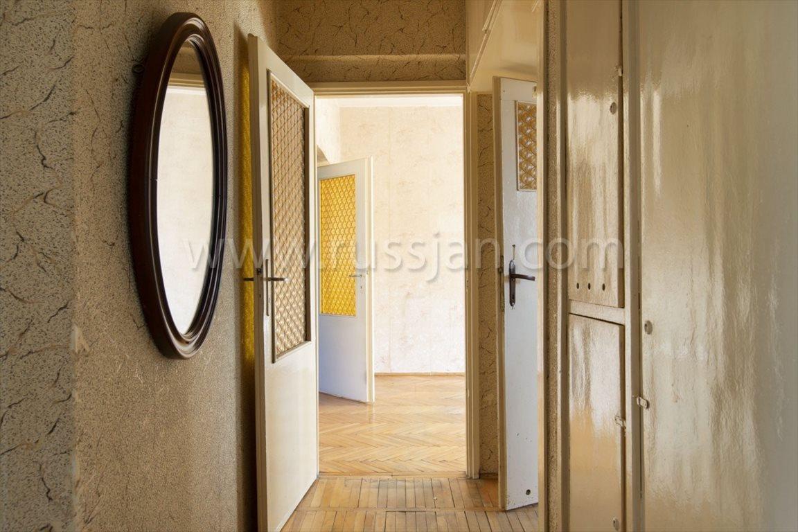 Mieszkanie trzypokojowe na sprzedaż Gdańsk, Śródmieście, Olejarna  68m2 Foto 4