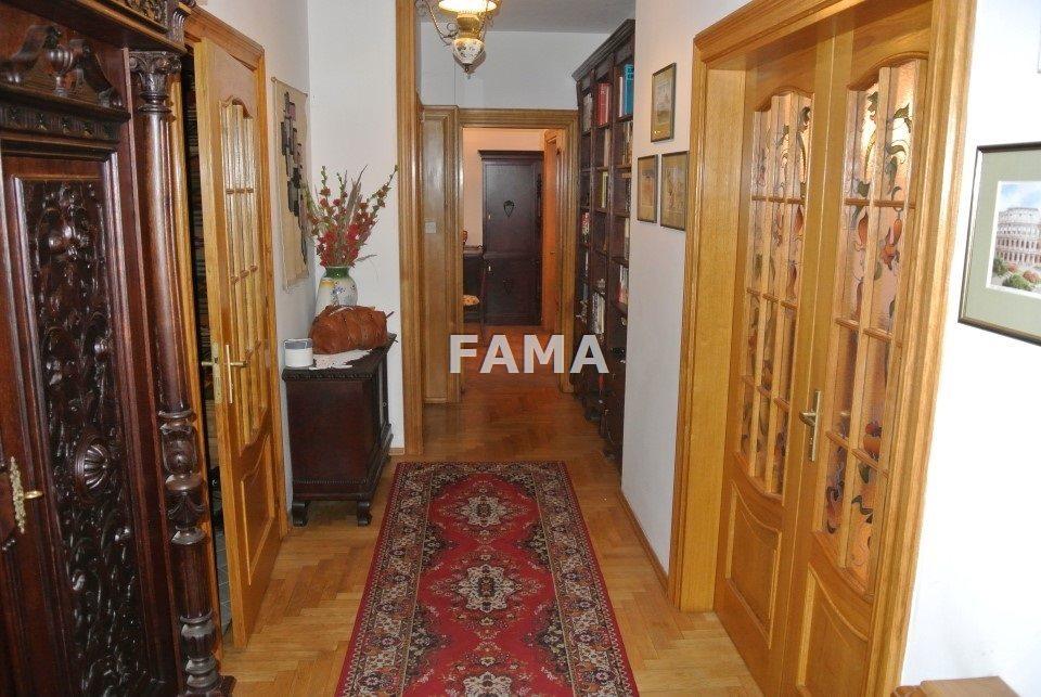 Dom na sprzedaż Cyprianka  168m2 Foto 12