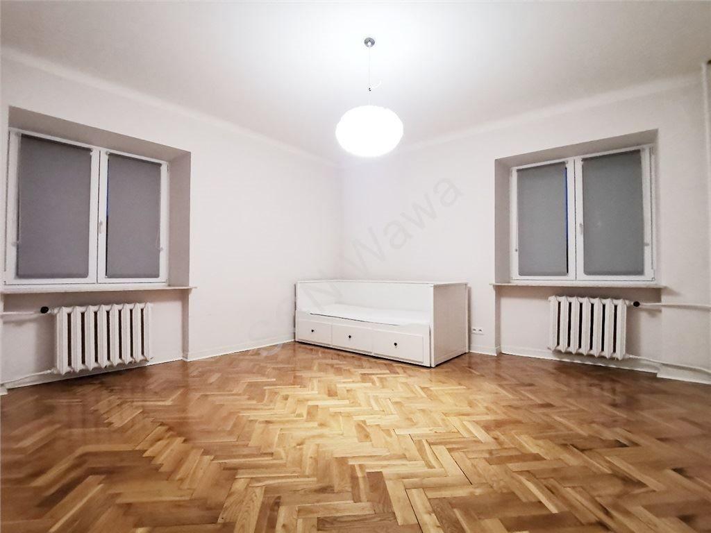 Mieszkanie dwupokojowe na sprzedaż Warszawa, Praga-Północ, Szymanowskiego  53m2 Foto 2