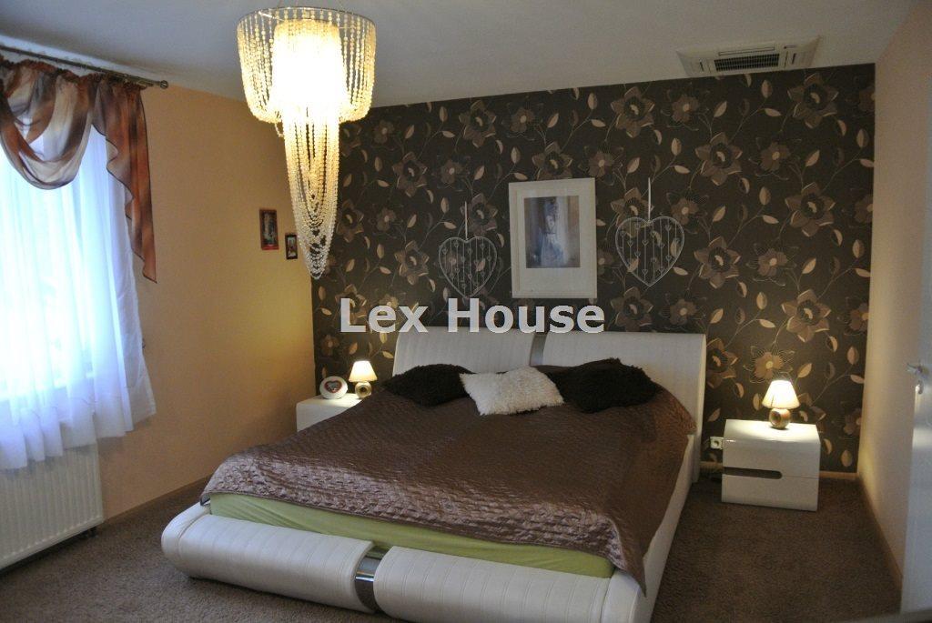 Dom na sprzedaż Kobylanka  207m2 Foto 7