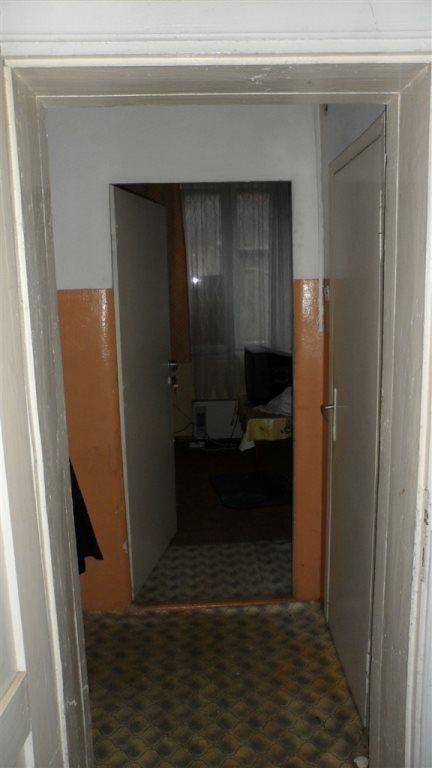 Dom na sprzedaż Rumia, Zagórze  120m2 Foto 7