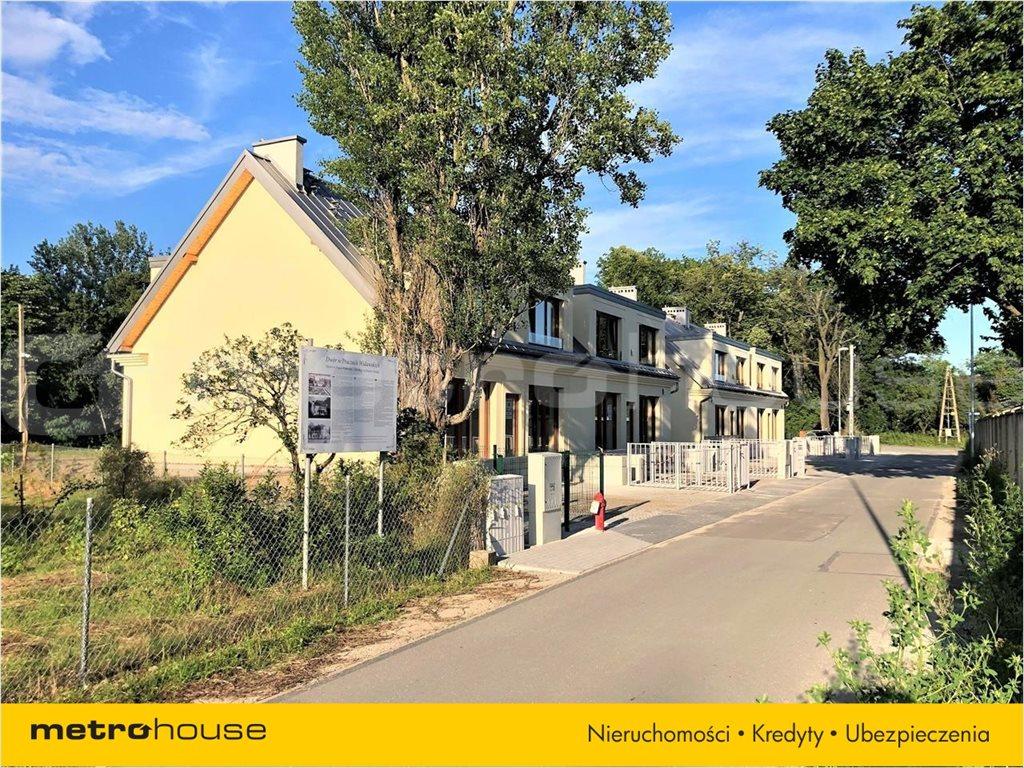 Mieszkanie czteropokojowe  na sprzedaż Wrocław, Psie Pole, Fryzjerska  84m2 Foto 3