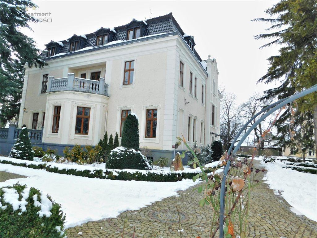 Lokal użytkowy na sprzedaż Opole  1056m2 Foto 2