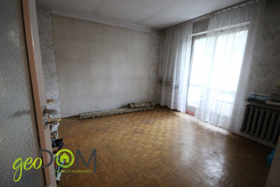 Dom na sprzedaż Lublin, Sławin, Motylowa  115m2 Foto 7