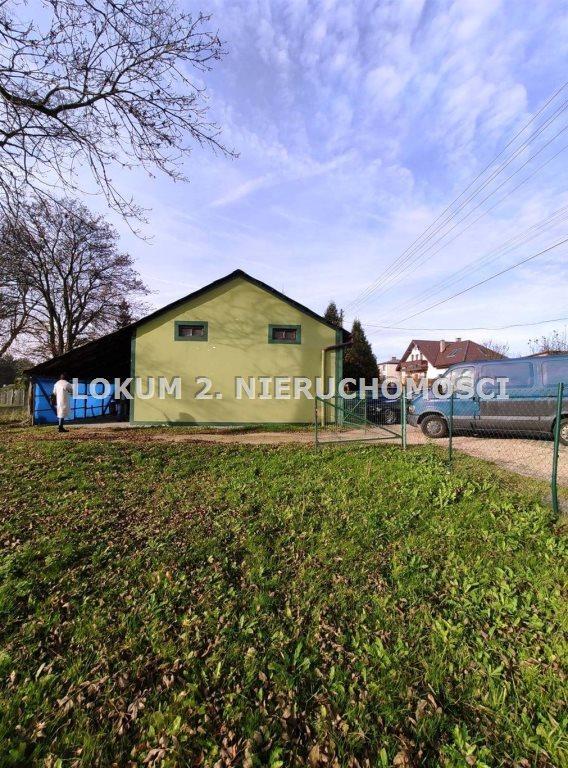 Dom na sprzedaż Jastrzębie-Zdrój, Borynia  120m2 Foto 3