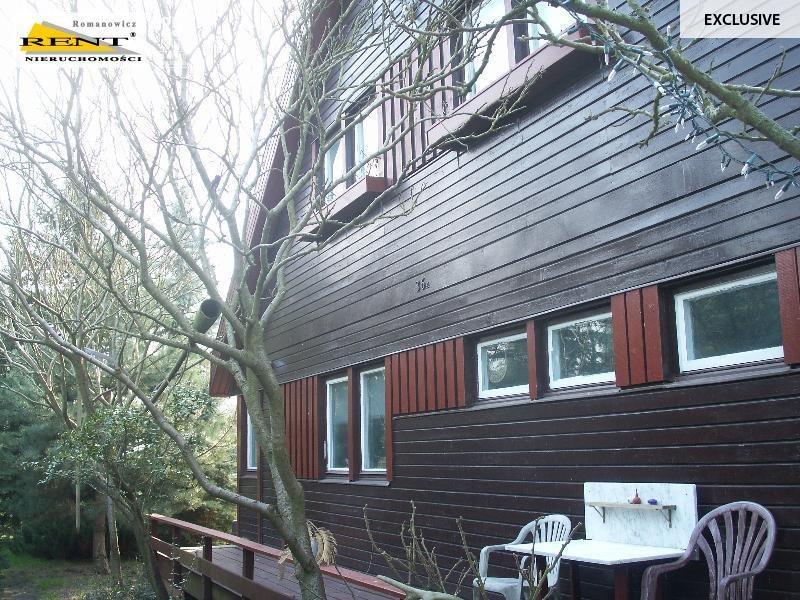 Dom na sprzedaż Żelewo  149m2 Foto 7