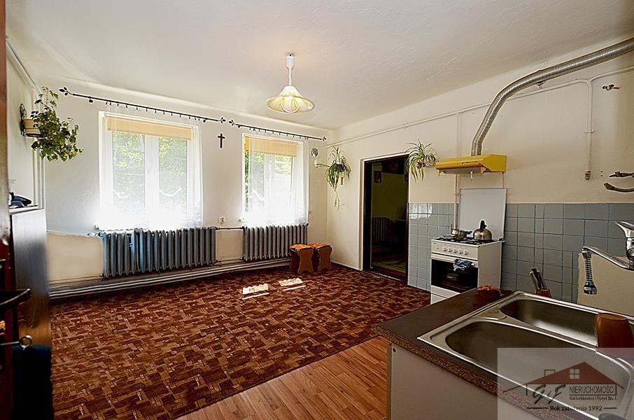 Mieszkanie dwupokojowe na sprzedaż Jarosław  49m2 Foto 2
