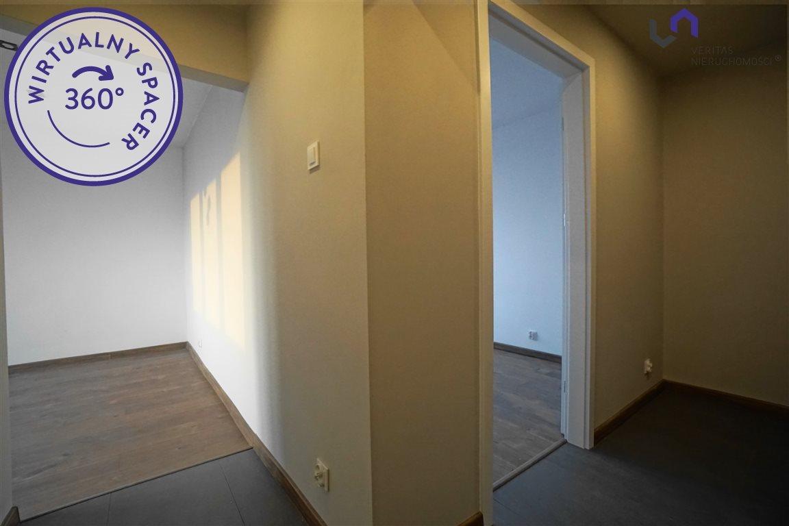 Mieszkanie dwupokojowe na sprzedaż Tychy, Wyszyńskiego  37m2 Foto 11