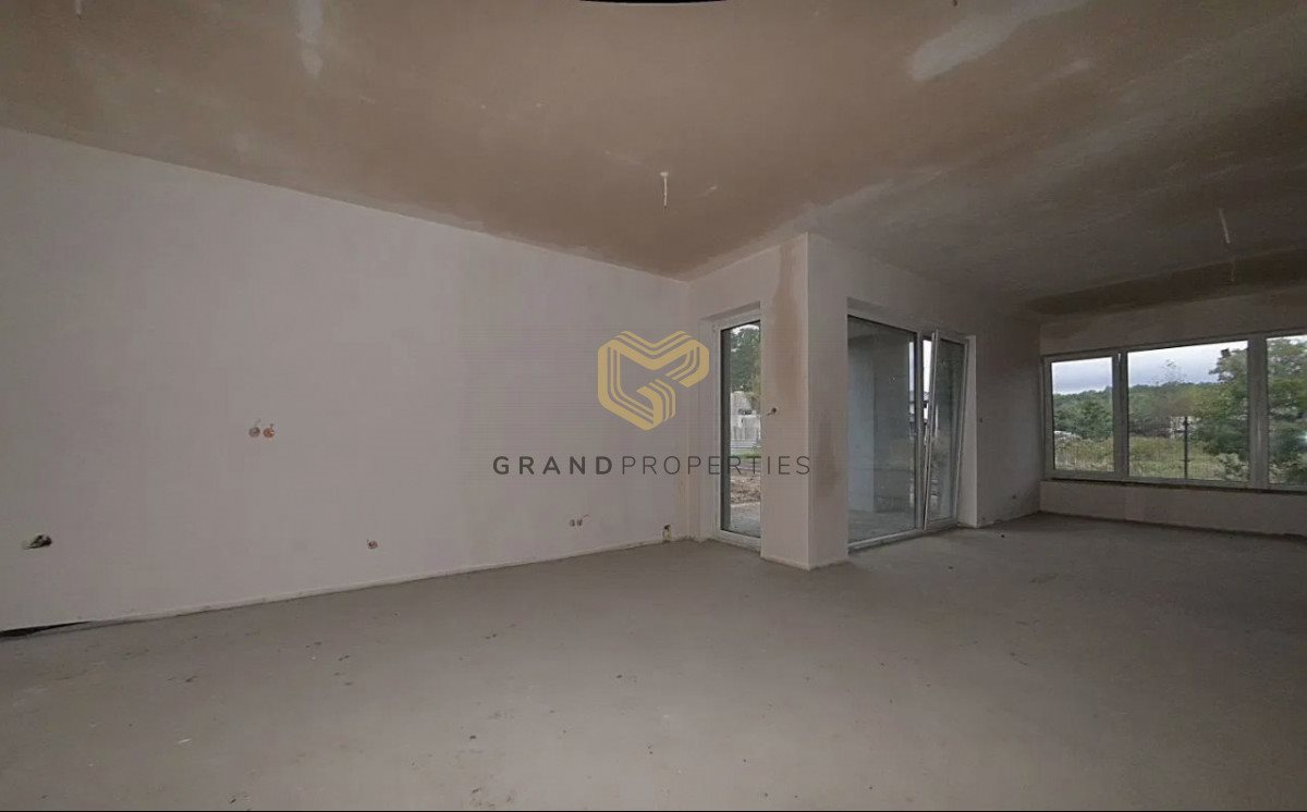 Mieszkanie na sprzedaż Warszawa, Białołęka Szamocin, Poręby  270m2 Foto 8