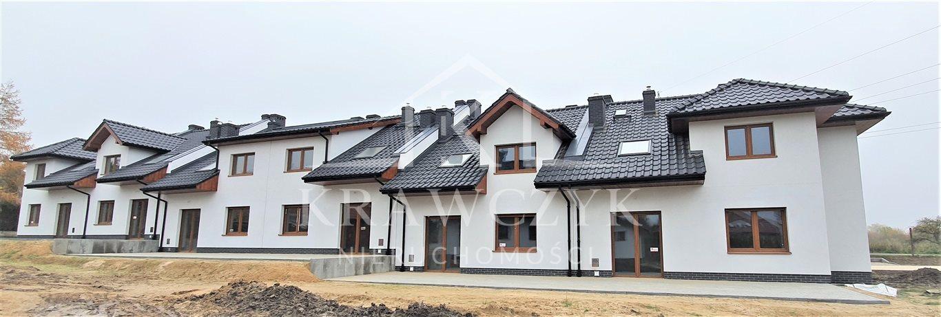 Dom na sprzedaż Mierzyn  133m2 Foto 6