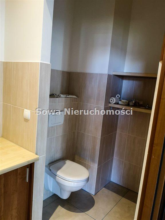 Lokal użytkowy na sprzedaż Jelenia Góra, Zabobrze  60m2 Foto 3